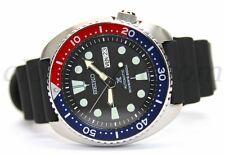 Orologio Seiko Turtle Prospex SRP773K1 Watch Atomatic Diver's 200 Promaster Sub