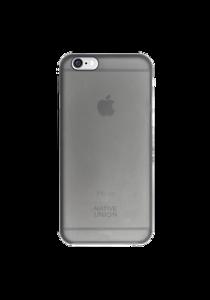 coque native union iphone 6 plus