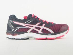 Detalles acerca de Para Mujer Asics Gel zona 5 T76RQ Port Royal Zapatos de entrenamiento con cordones- mostrar título original