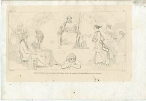 Engraved-in-1861-by-Joaquin-Pi-and-Margall-over-Drawing-Flaxman-for-The