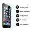 iPhone-6-6s-7-Tempered-Glass-9H-Premium-Clear-Ion-Technology-by-Samurai-Glass