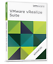 VMware vCloud Suite 6.0//6.5//6.7 ⭐All Editions⭐