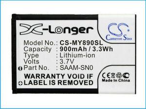 SL-1102A-Battery-for-Leagoo-C2-Mini-Keyboard-RT-MWK08-myPhone-3350-NEW