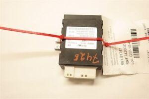 details about fuel pump module 16147302256 fits 2013 bmw m6 f13  car & truck condensers & evaporators ebay