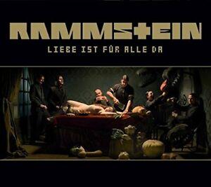Rammstein-Liebe-Ist-Fur-Alle-Da-CD