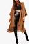 New-Womens-Knitted-Baggy-Tassel-Cape-Cardigan-Jacket-Poncho-Ladies-Ribbed-Shawl thumbnail 1