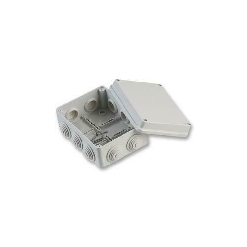 OL20012 Olan IP55 Junction Box