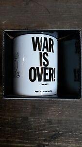 JOHN-LENNON-WAR-IS-OVER-mok-tas-mug-tas-NEW