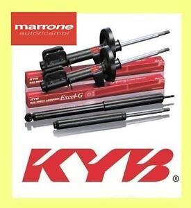 Color : As Show K-Fang-Calore 150 pz//Set Cavo elettronico Poliolefina Senza alogeni Tubi termorestringenti Tubi for Guaine Strumenti for Cavi Colori Nero//Rosso