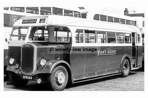 pt7491-East-Kent-Bus-at-Canterbury-Kent-photograph-6x4