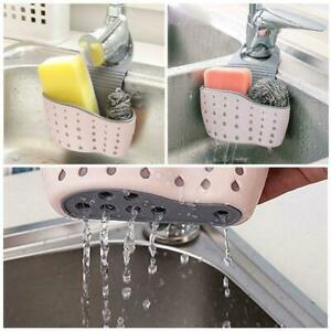 Sink-Pouch-Drain-Sponge-Holder-Rack-Organize-Tool-Kitchen-Storage-Hanging-B-Q2A9