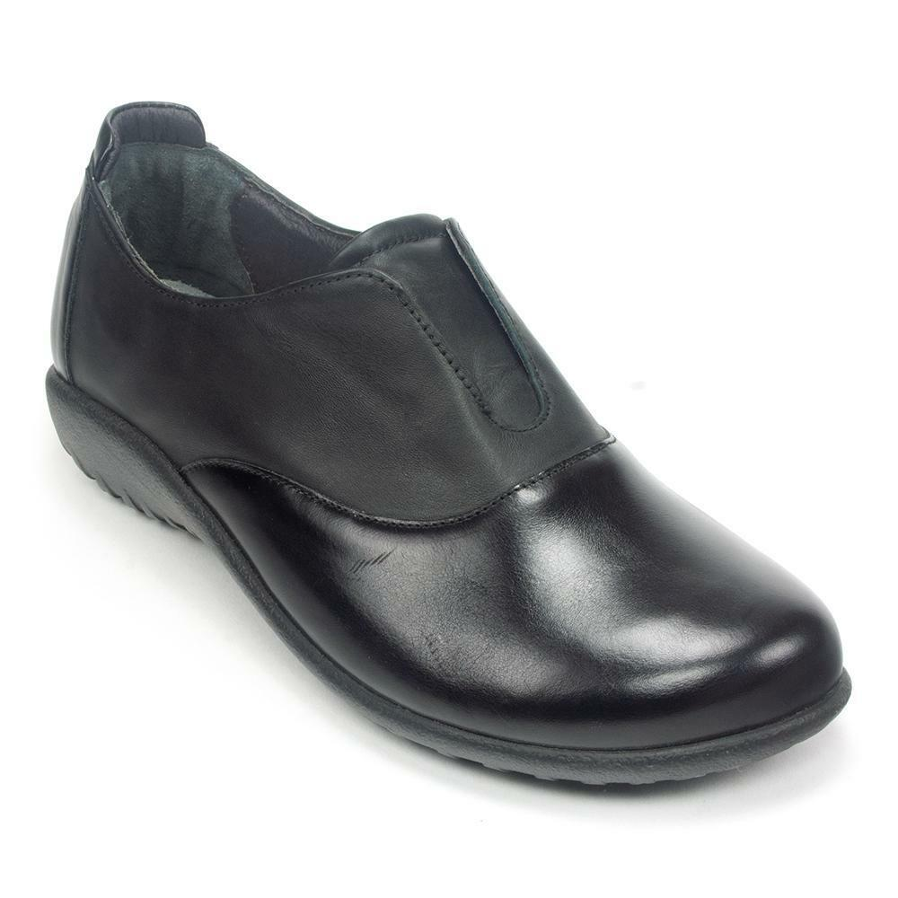 Naot Mujer Karo cómodos caminar Slip-on Zapato Zapato Zapato  te hará satisfecho