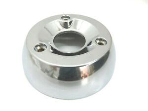 nos-Genuine-Suzuki-03-06-BURGMAN-400-AN400-Muffler-Cover-14790-15G00