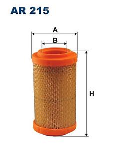 Filtron AR215 Luftfilter