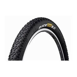 Continental-Race-King-29inch-Rigid-MTB-Tyre