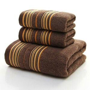 Thicker-Stripe-Pattern-Soft-Cotton-High-Quality-Printe-Bath-Towels-Set-Bathroom