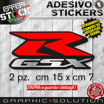 Adesivi adesivo 2.PZ Stickers decal sticker moto motorcycle benelli trk 502