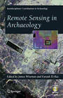 Remote Sensing in Archaeology by Springer-Verlag New York Inc. (Mixed media product, 2007)