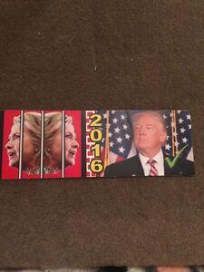 Trump-2016-Bumper-Sticker-Anti-Hillary-HILLARY-FOR-PRISON