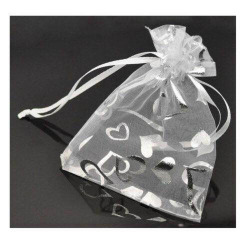 Anhänger mit Halskette Vogel Silber 925er Echt Sterling Rosegold Gold für Frauen