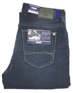 Pioneer-Rando-W-36-L-34-Megaflex-Jeans-Stretch-Handcrafted-1654-9740-475-2-Wahl