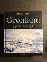 Find Gronland Kort I Boger Og Blade Kob Brugt Pa Dba