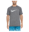 New-Men-039-s-Nike-Swim-Hydroguard-UV-Core-Athletic-Gym-Muscle-Tee-Top-Shirt thumbnail 1