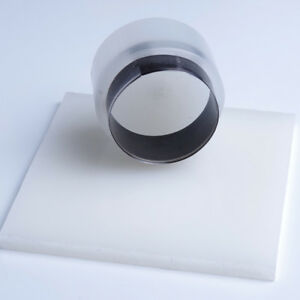 Curtain Puncher Manual Grommet Perforate Tool for Curtain Tape Accessories