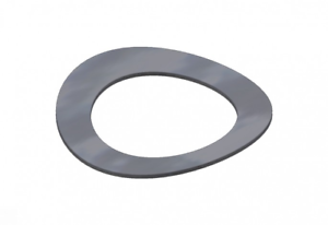 6304 Pre-Load Waved Washer  EPL43 To Suit Bearings 6205