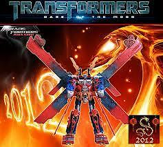 Transformers-DOTM-Year-of-the-Dragon-Exclusive-Ultimate-Optimus-Prime-MISB