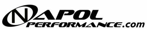 00-08 IGNITION COILS TOYOTA COROLLA MATRIX CELICA GT MR2 PRIZM PONTIAC VIBE 1.8L