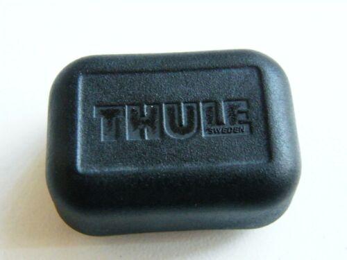 Original Thule tapas para portaequipajes barra Square bar Load 1500082968 52968