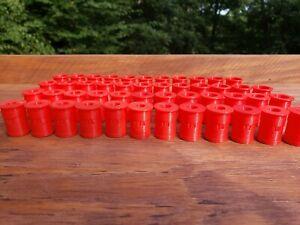 Lot of 10 MEC Powder Bushings Select Your Sizes Sizes 7-46 3D Printed
