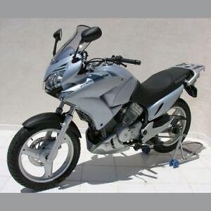 Sabot-moteur-ERMAX-Honda-Varadero-125-2007-2015-07-15-Brut-a-Peindre