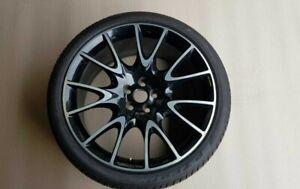 Jaguar-F-Type-XK-20-039-039-Alloy-Wheel-Rim