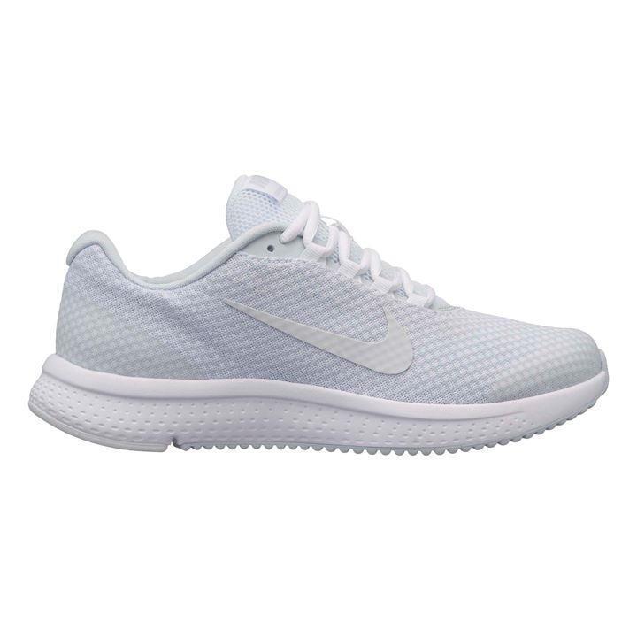 Nike Runallday Turnschuhe Damen Größe UK 6.5 Us 9 Eu 40.5 Ref 5184 ^ Moderater Preis