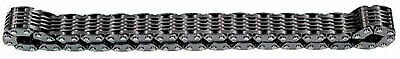 Wide Team 970419 Rexnord Silent Chain 102 Links 13in