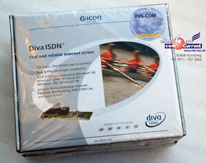 EICON DIVA 2.02 DRIVER FOR PC