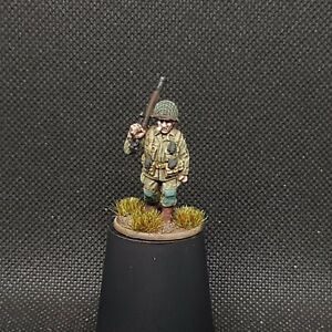 Pro-Painted-28mm-Band-Of-Brothers-Character