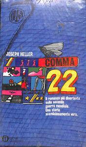 800-OSCAR-NARRATIVA-ed-Mondadori-1974-J-Heller-034-Comma-22-034