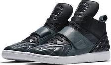 Nike TIEMPO VETTA QS Sneaker Uomo 845045 300 Scarpe Da Ginnastica Tg UK 8.5 RRP 170