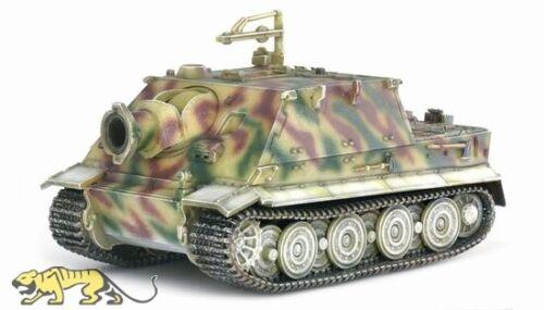 Dragon Armor 60459 Sturmtiger 1:72 Deutschland 1945 Fertigmodell