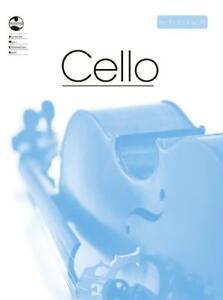 CELLO TECHNICAL WORKBOOK 2009 AMEB