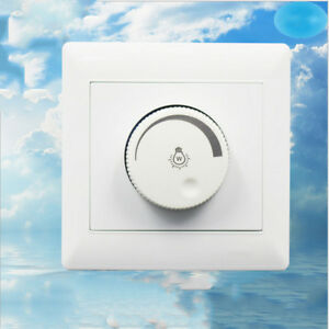 220V-Luz-Regulador-de-voltaje-interruptor-ajustable-filamento-lampara
