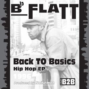 B-Flatt-034-Back-to-Basics-034-Audio-CD