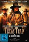 Once Upon a Texas Train (2014)