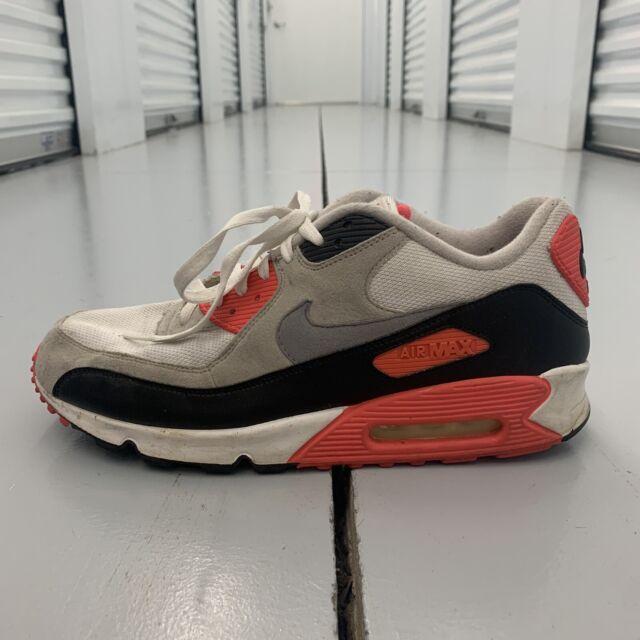 Nike Air Max 90 Toddlers 408110-137