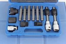 13p Alternator Engine Auto Tool Set Kit for Mercedes Benz BMW Bosch 15-C-6-2