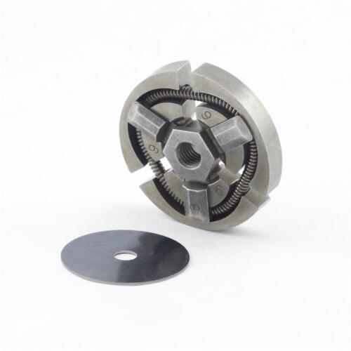 Clutch Assembly For Husqvarna 39R 40 45 49 240 240R 245 245R//RX #503 17 31-02