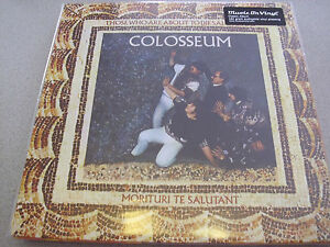 COLOSSEUM-Those-Who-Are-About-To-Die-Salute-You-LP-180g-audiophile-Vinyl